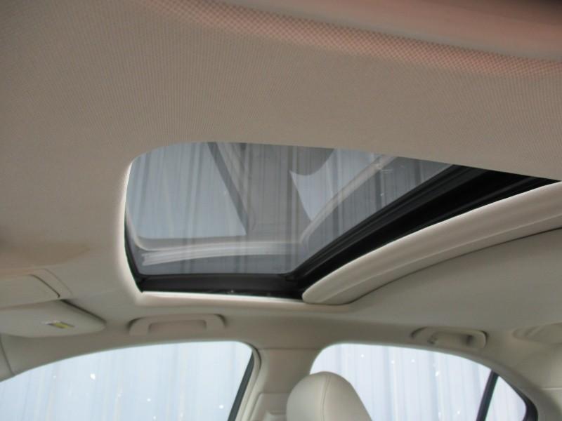 Acura TSX 2010 price $6,750