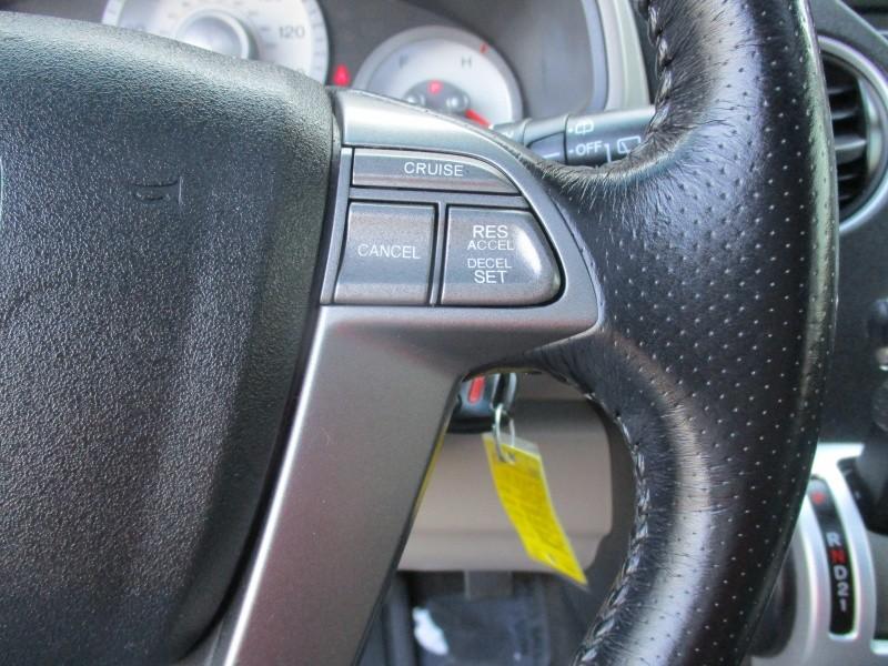 Honda Pilot 2009 price $9,744