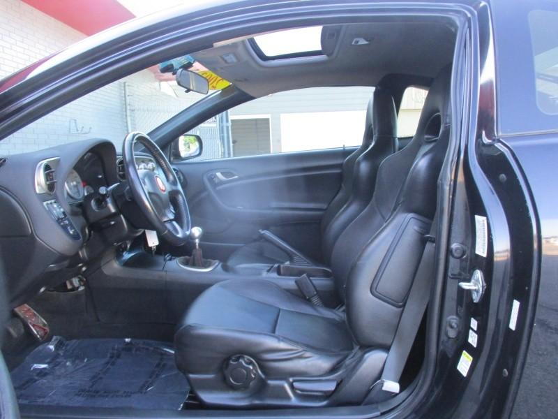 Acura RSX 2003 price $6,944
