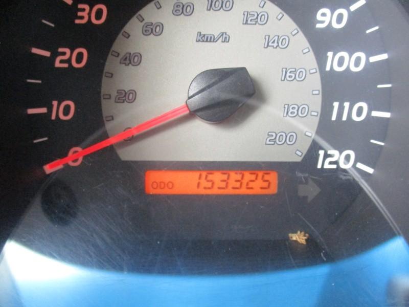 Toyota Tacoma 2005 price $8,744