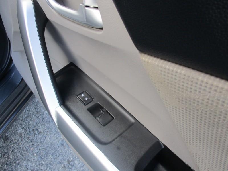Honda Civic Cpe 2013 price $8,744