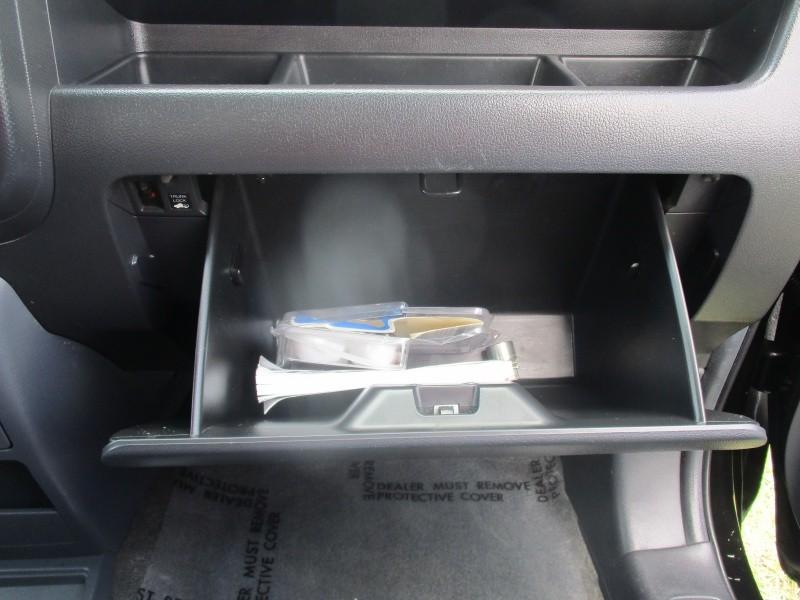Honda Ridgeline 2008 price $7,944