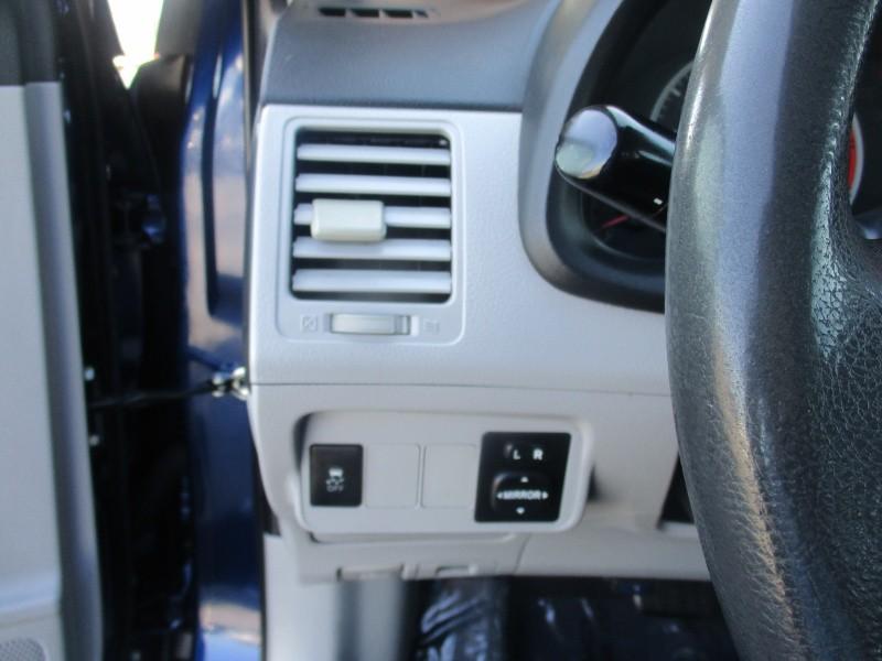 Toyota Corolla 2013 price $7,444
