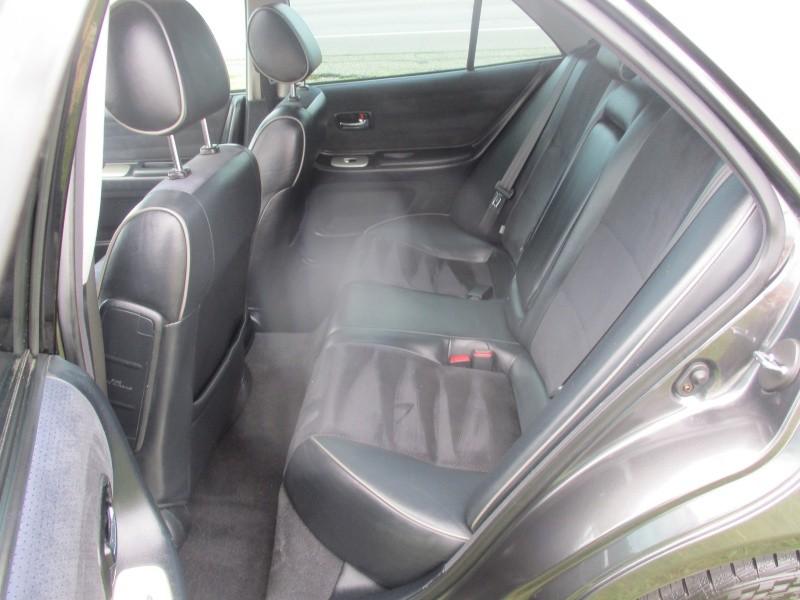 Lexus IS 300 2004 price $5,888