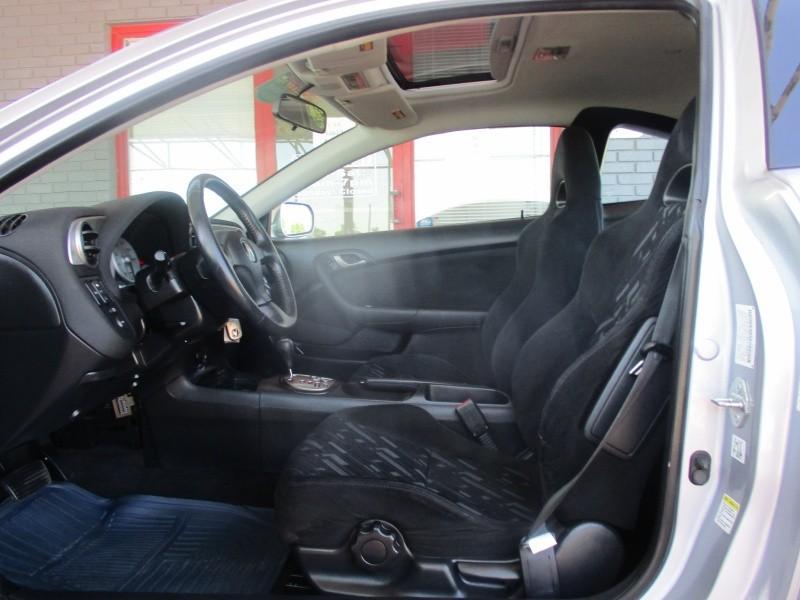 Acura RSX 2003 price $6,700