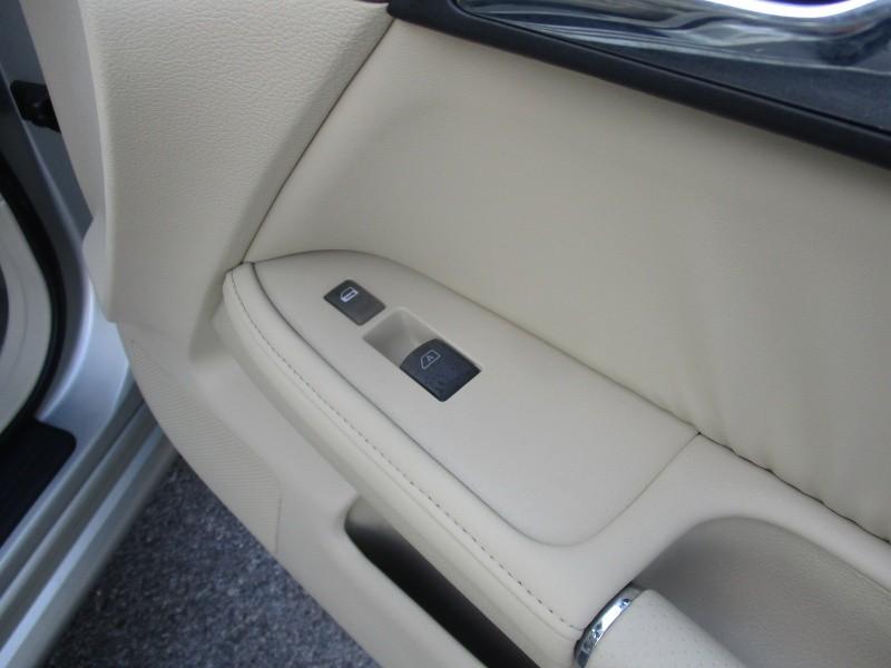 Infiniti M35 2007 price $7,849