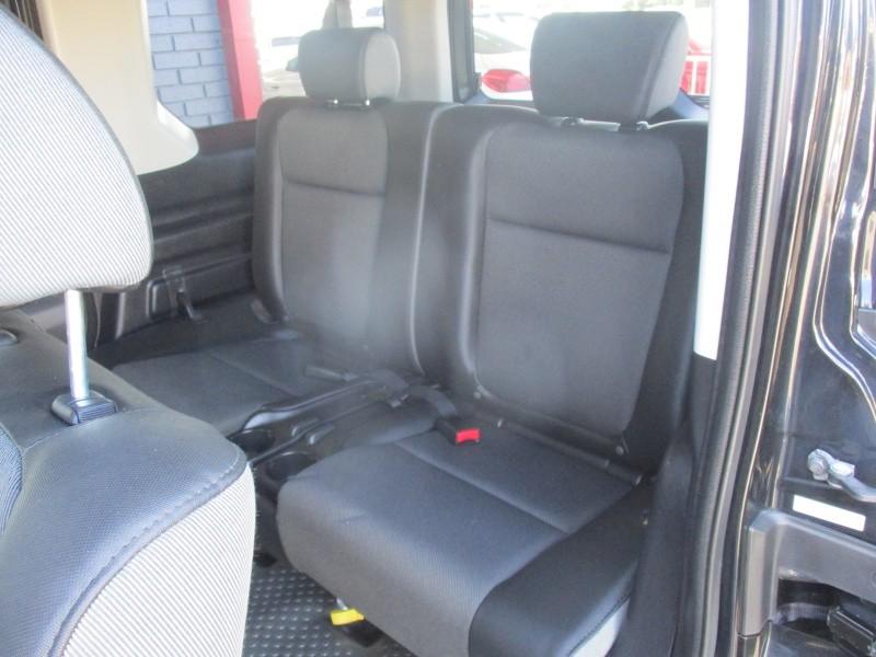 Honda Element 2006 price $5,944