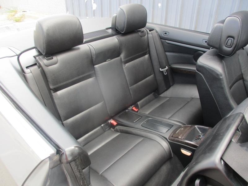 BMW 3-Series 2011 price $11,350