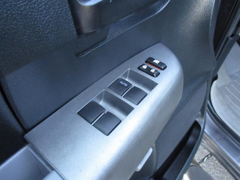 Toyota Tundra 2WD Truck 2011 price $15,444