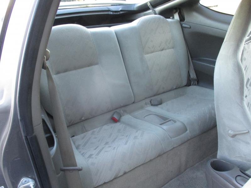 Acura RSX 2004 price $4,900