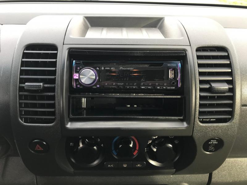 Nissan Xterra 2006 price $5,944