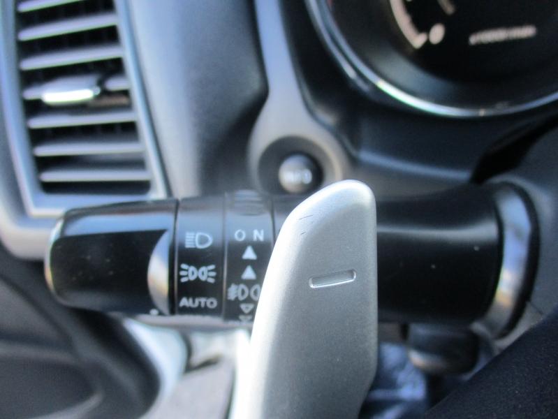 Mitsubishi Outlander Sport 2013 price $8,444