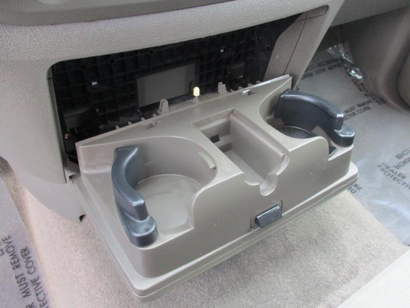 Dodge Ram 1500 2006 price $7,244