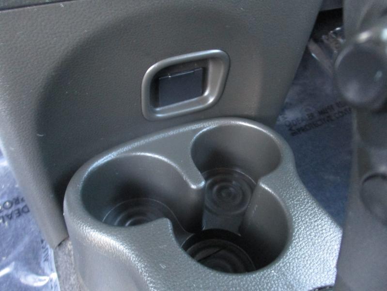 Nissan cube 2012 price $7,444