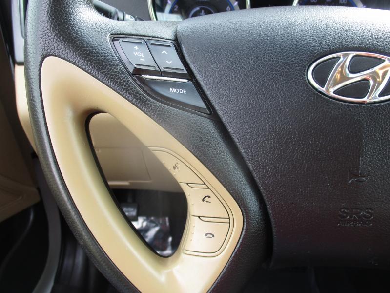 Hyundai Sonata 2014 price $7,400