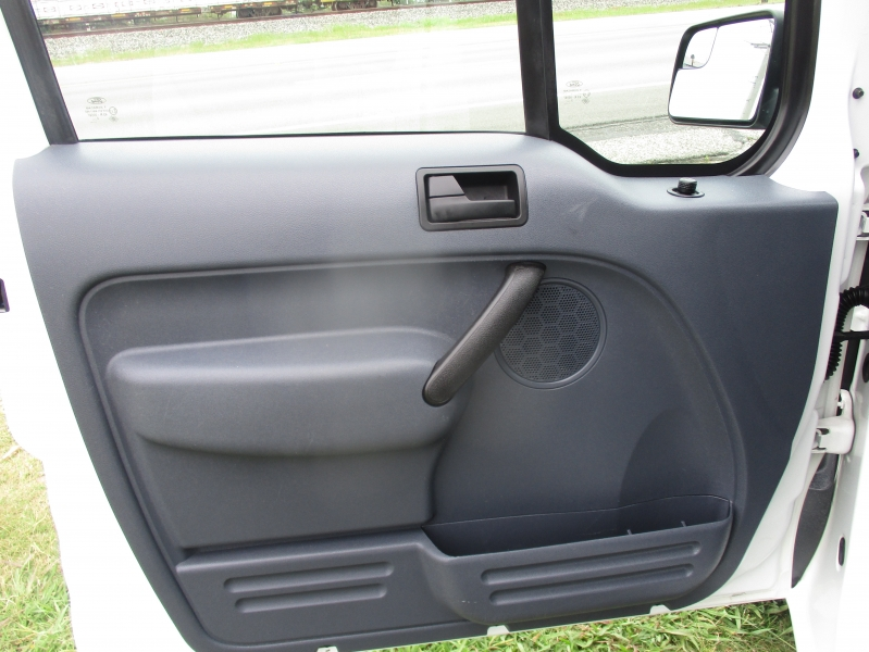 Ford Transit Connect Wagon 2013 price $7,644