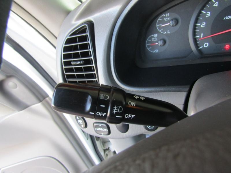 Toyota Tundra 2006 price $7,844