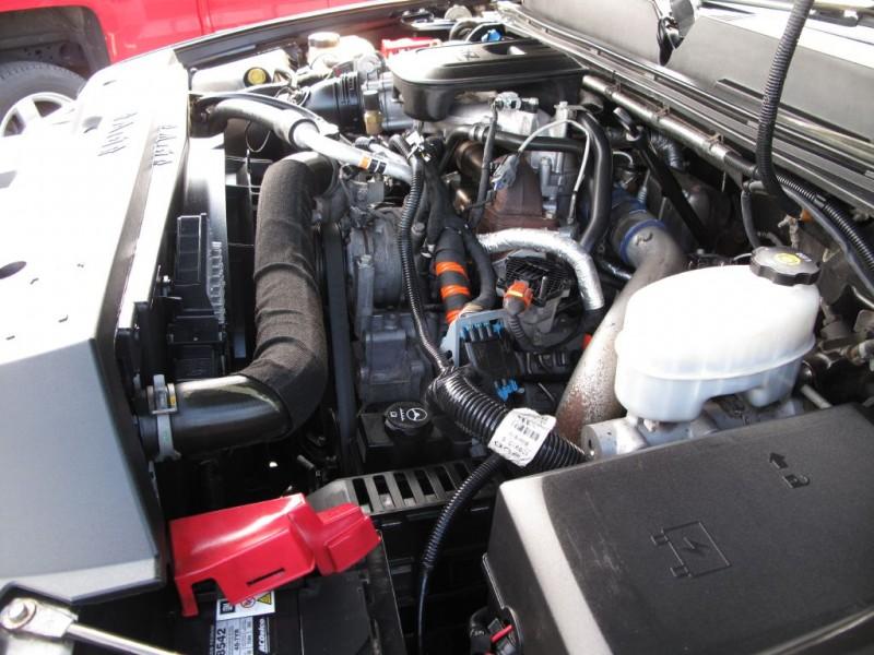 GMC SIERRA 2012 price $33,856