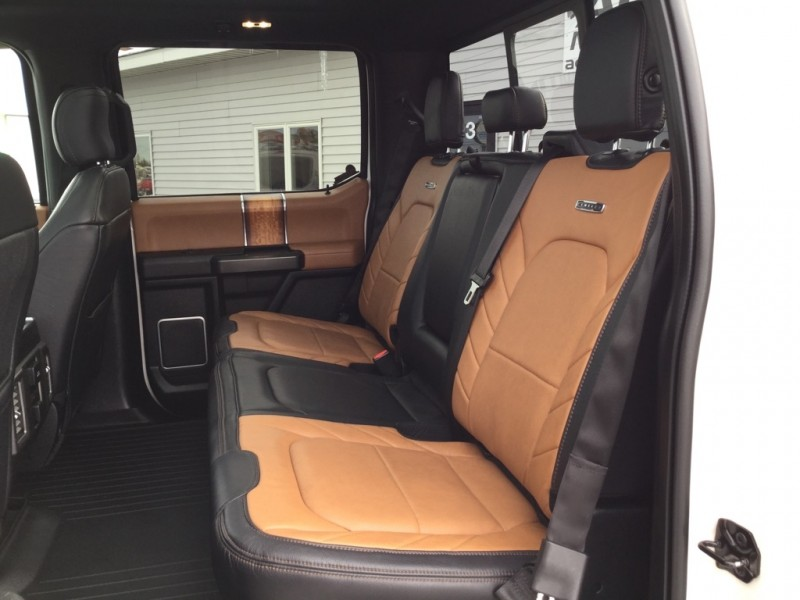 FORD F150 2016 price $39,000