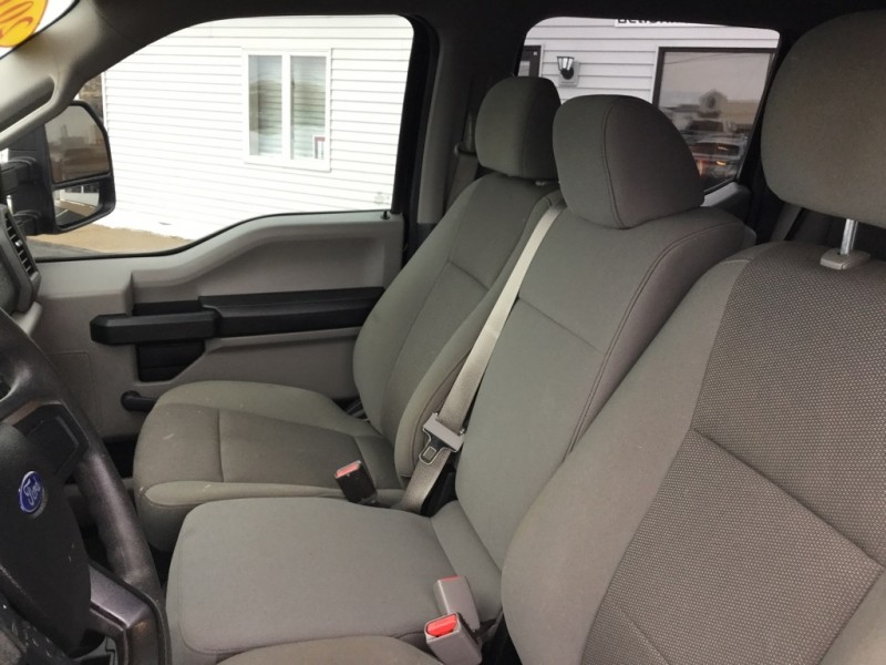 FORD F250 2017 price $45,000