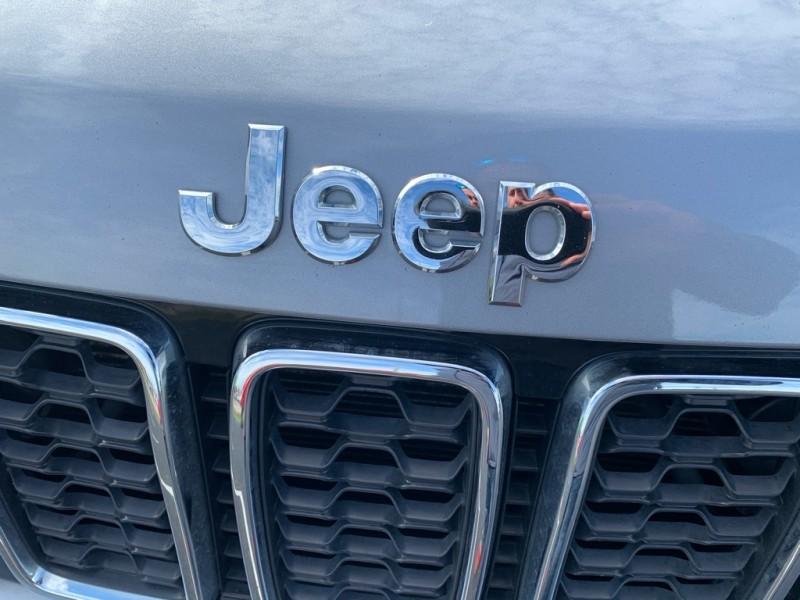JEEP GRAND CHEROKEE 2018 price $28,000