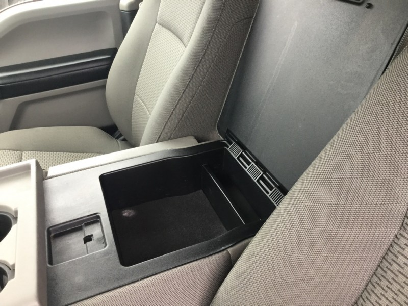FORD F150 2015 price $25,000