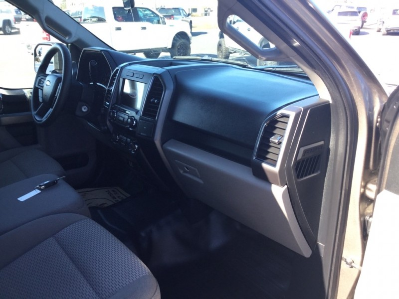 FORD F150 2019 price $30,000