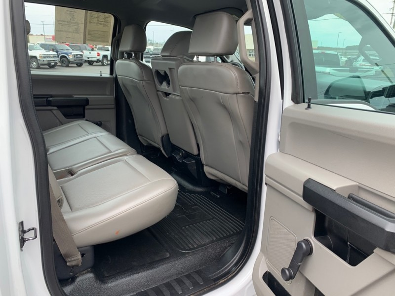 FORD F250 2017 price $33,000