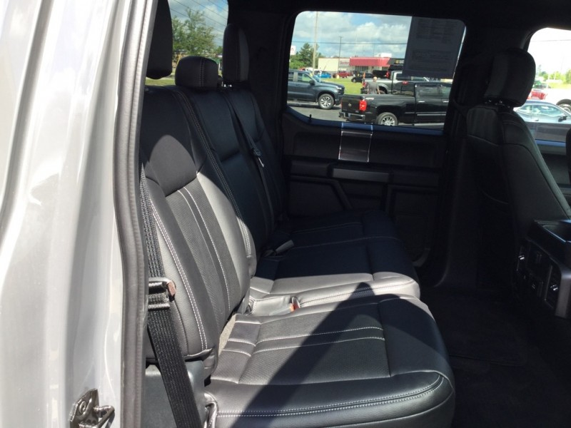 FORD F150 2018 price $41,000
