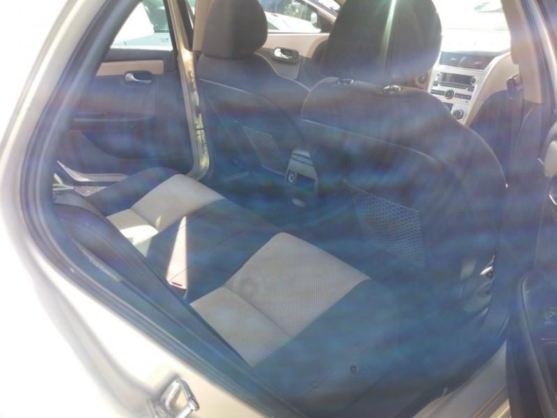 Chevrolet Malibu 2012 price $5,750
