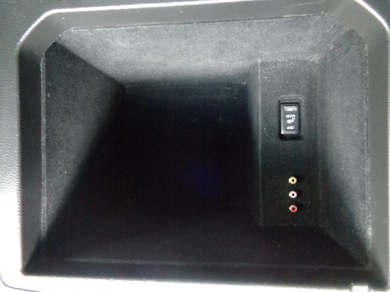 Infiniti QX56 2013 price $19,995