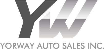 Yorway Auto Sales