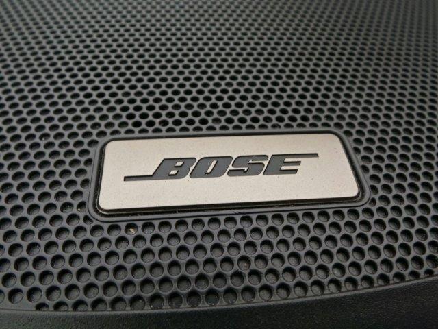 Nissan Rogue 2015 price $18,495