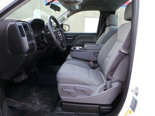 GMC Sierra 1500 2017 price $21,995