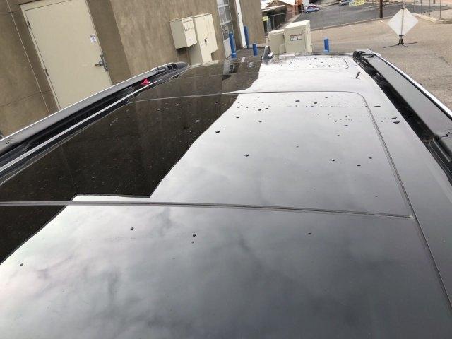 Chrysler Pacifica 2018 price $32,995