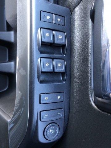 Chevrolet Silverado 1500 2018 price $27,995