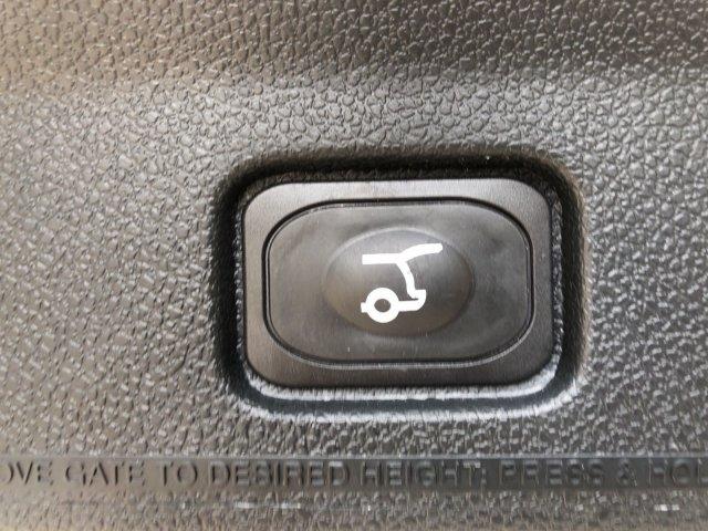Ford Explorer 2019 price $33,995