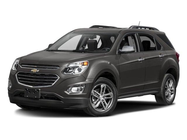 Chevrolet Equinox 2016 price $21,495