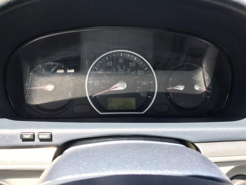 Hyundai Sonata 2006 price $3,995
