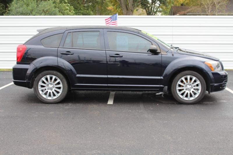 Dodge Caliber 2011 price $3,995