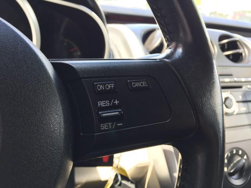 Mazda CX-7 2007 price $6,995