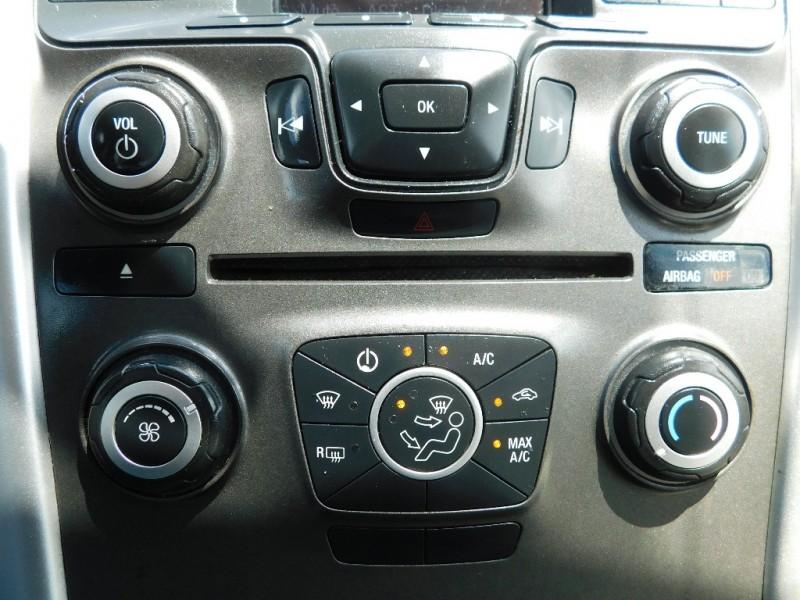 Ford Edge 2011 price $6,995