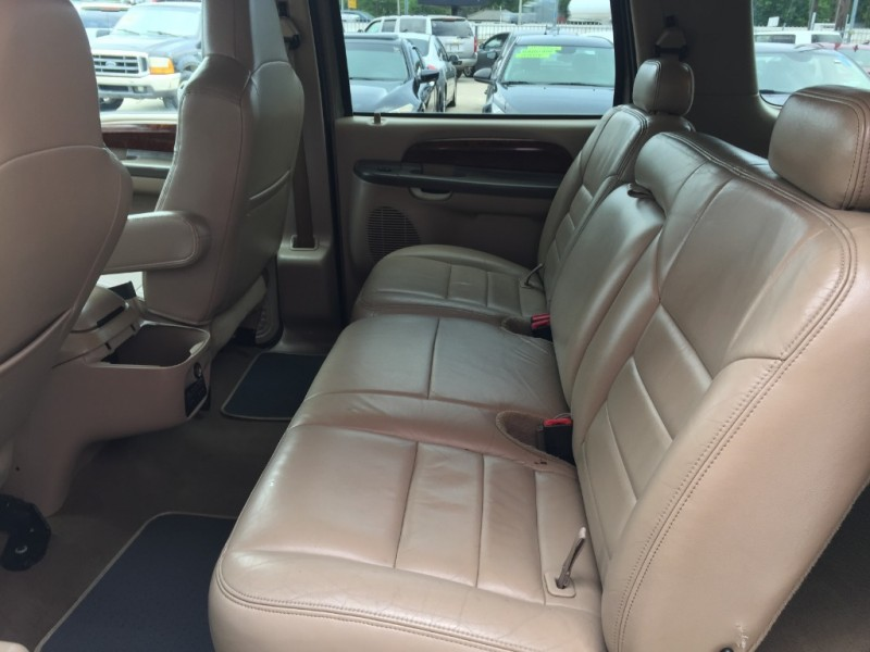 Ford Excursion 2002 price $4,995