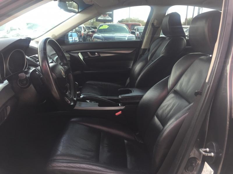 Acura TL 2009 price $6,995