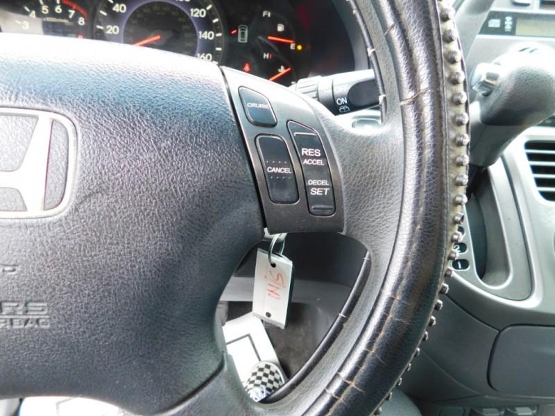 Honda Odyssey 2005 price $4,495