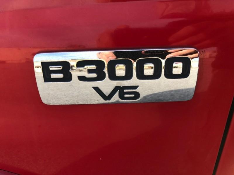 Mazda B-Series 2WD Truck 2003 price $5,995