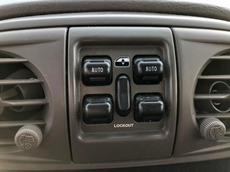 Chrysler PT Cruiser 2002 price $3,495