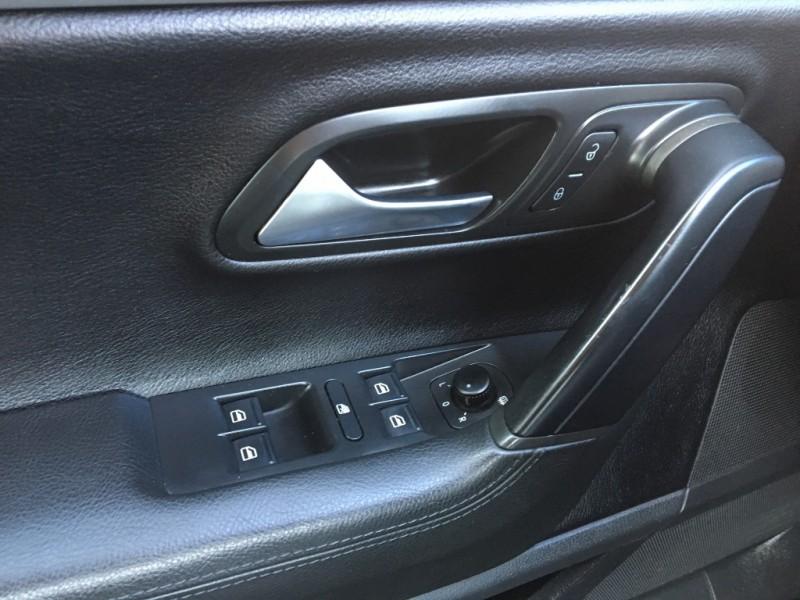 Volkswagen CC 2009 price $6,995