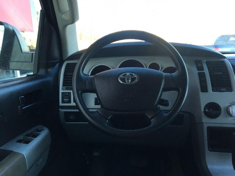 Toyota Tundra 2007 price $6,995