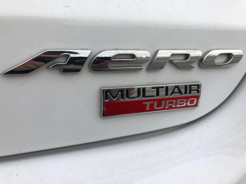 Dodge Dart 2015 price $7,995
